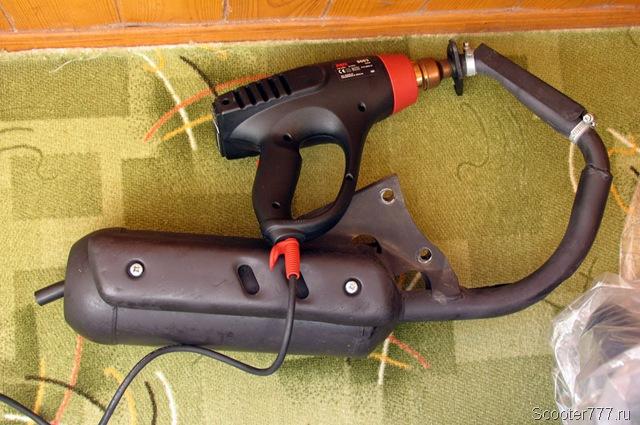 silencer-clean12