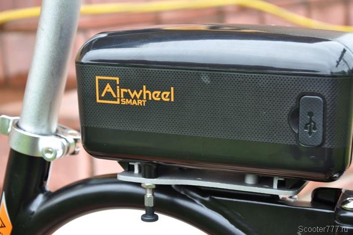 Аккумулятор Airwheel E3