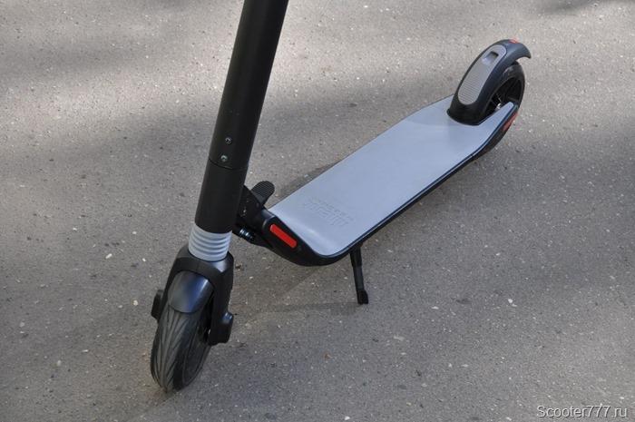 Ninebot KickScooter